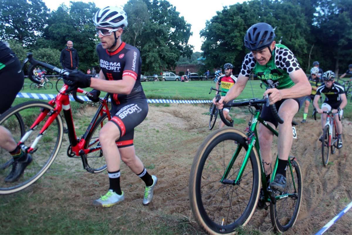 ben-lewis-cyclocross-team-fsr