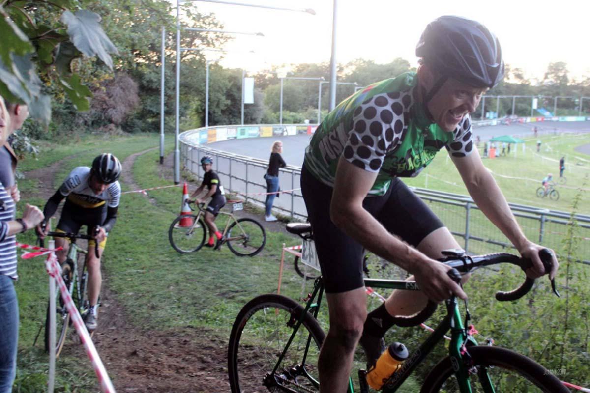 benji-lewis-cyclocross-team-fsr