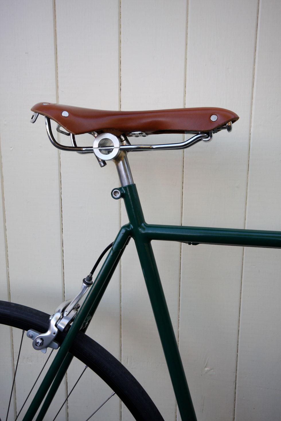custom-frame-crossley-metal-6
