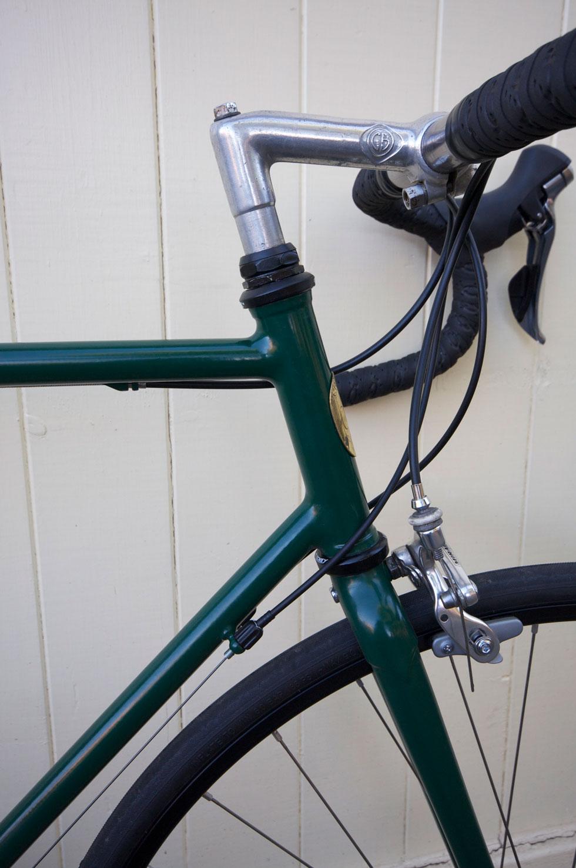 custom-frame-crossley-metal-7