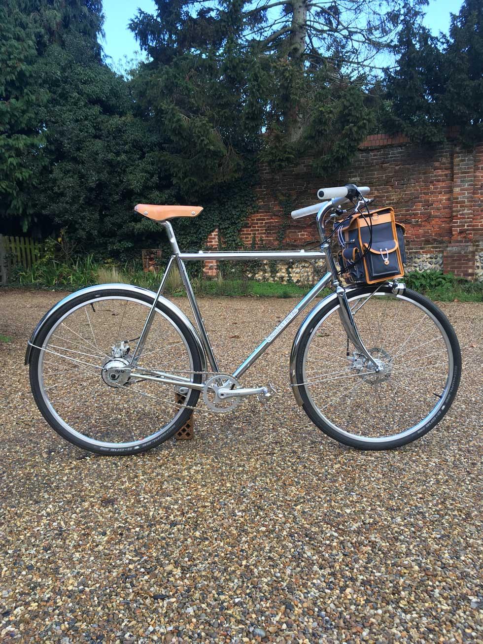 gents-chrome-bike-11