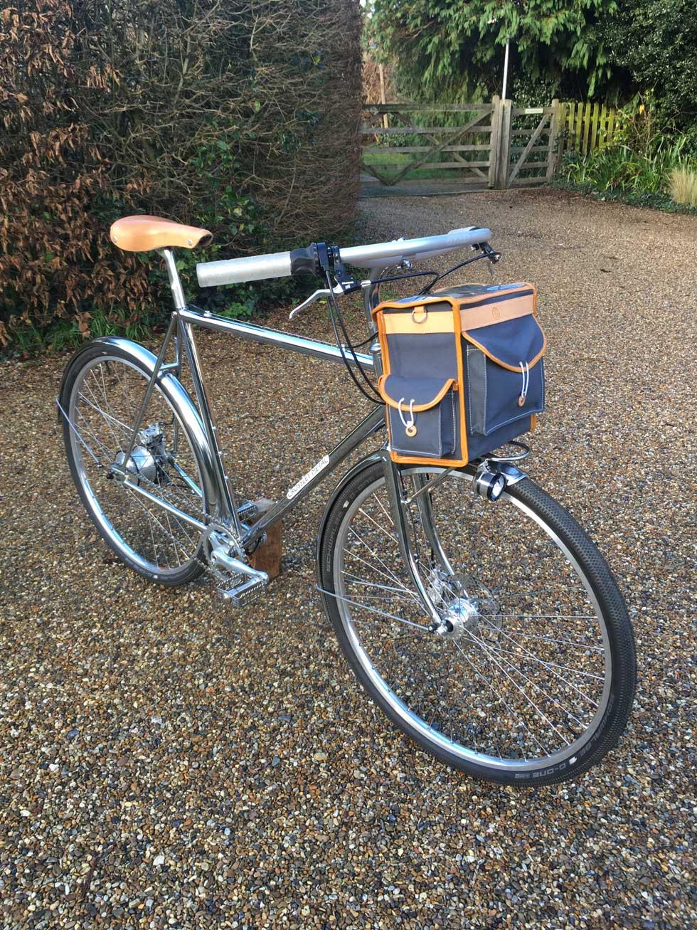 gents-chrome-bike-2