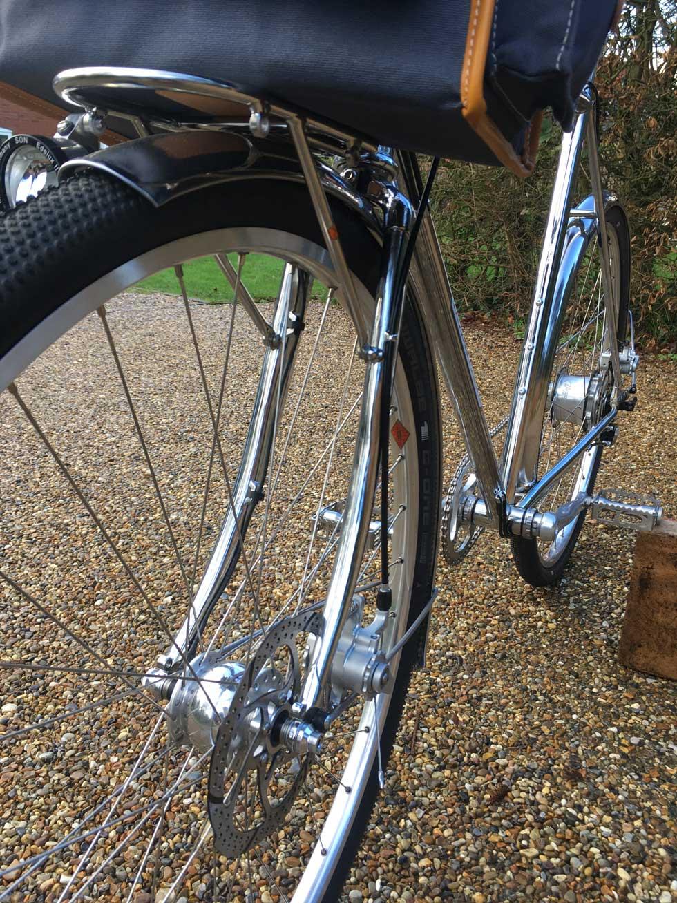 gents-chrome-bike-3