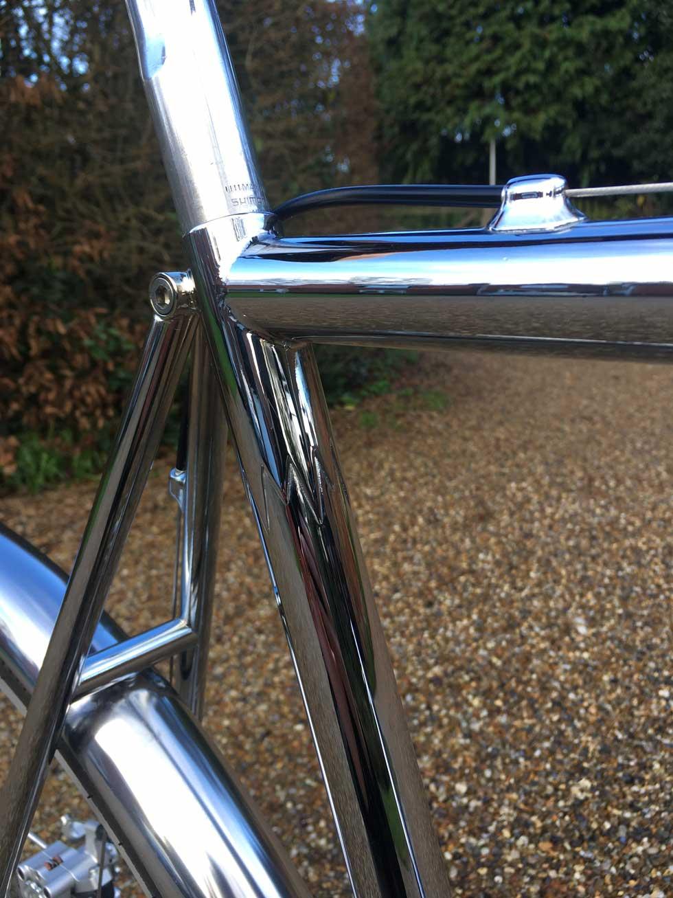 gents-chrome-bike-4