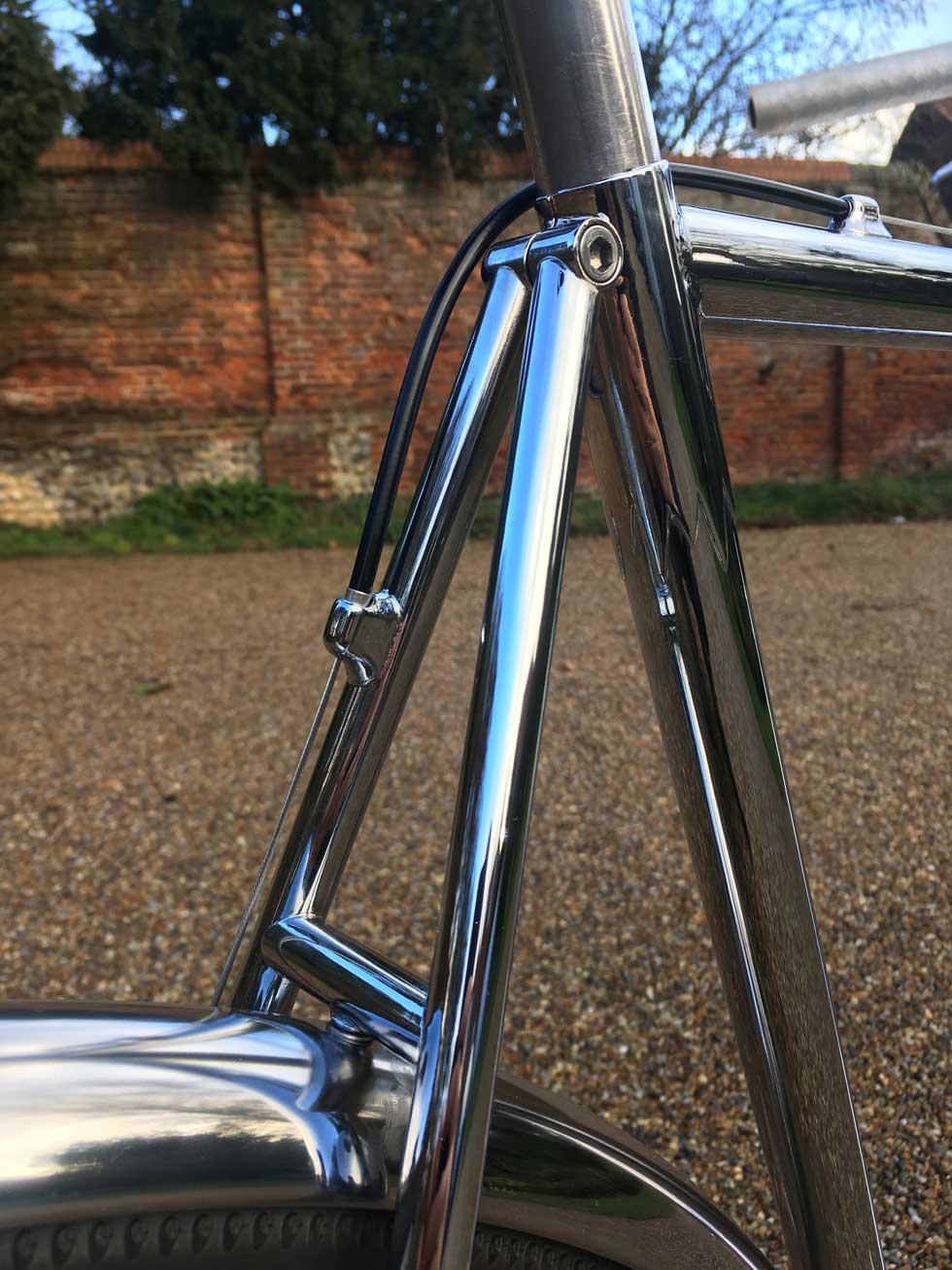 gents-chrome-bike-5