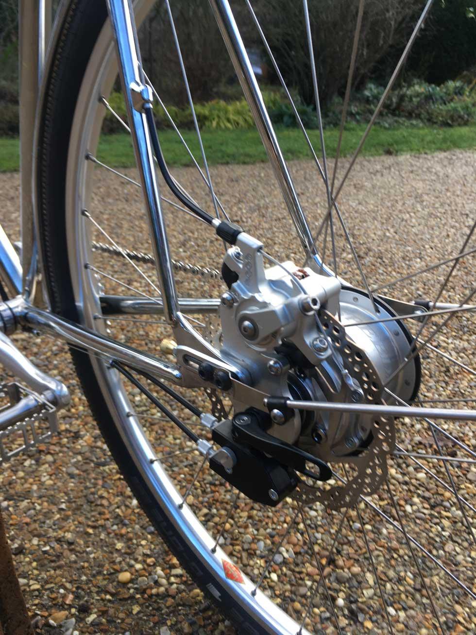 gents-chrome-bike-6