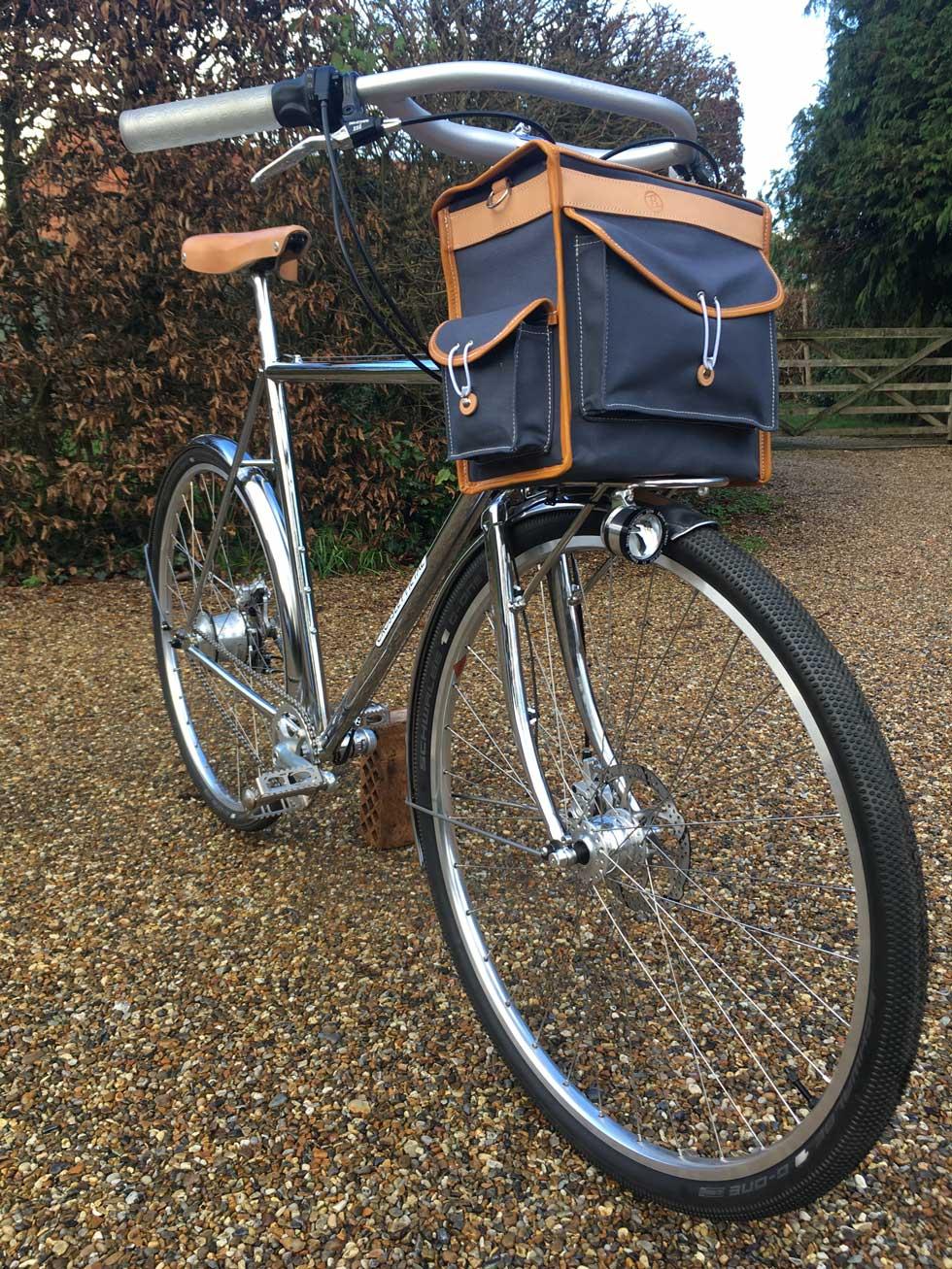 gents-chrome-bike-7