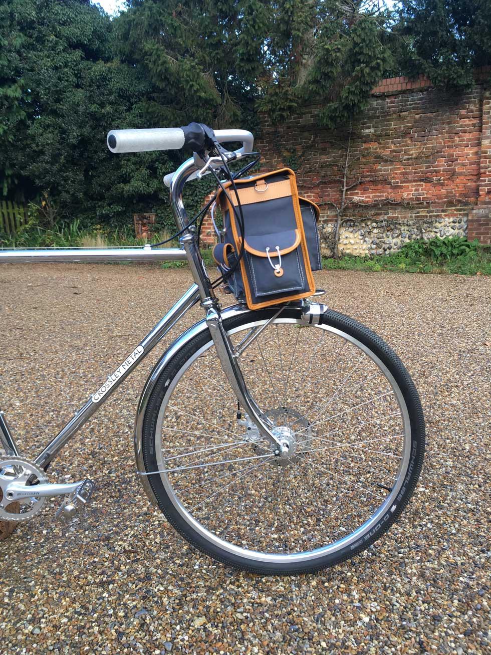 gents-chrome-bike-8