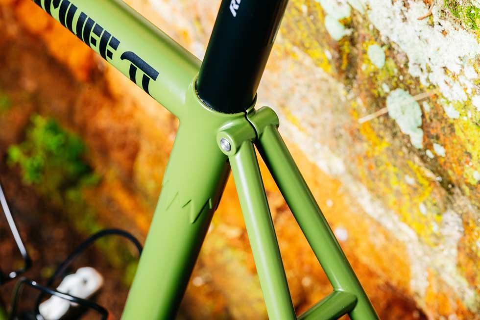 gravel-bike-crossley-metal-1