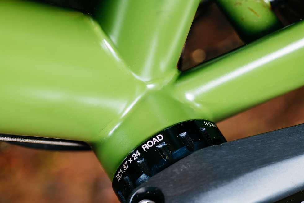 gravel-bike-crossley-metal-3
