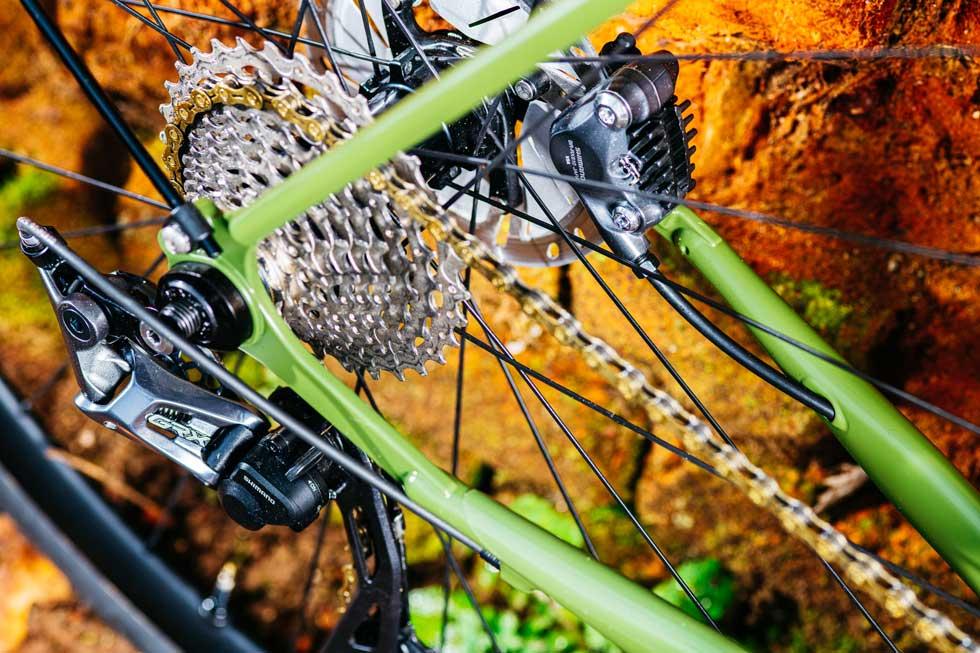 gravel-bike-crossley-metal-4