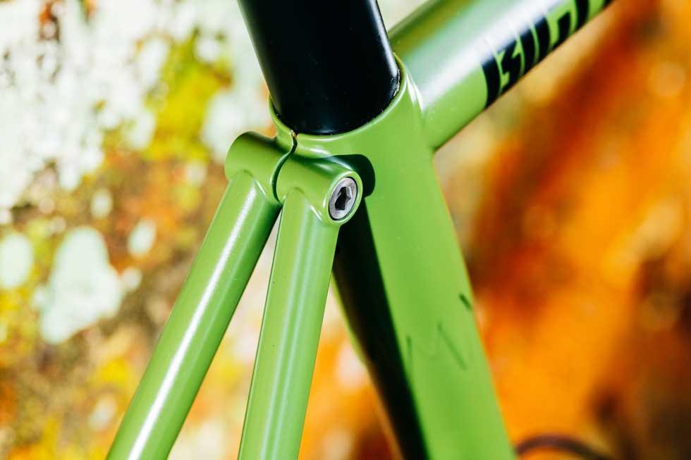 gravel-bike-crossley-metal-5