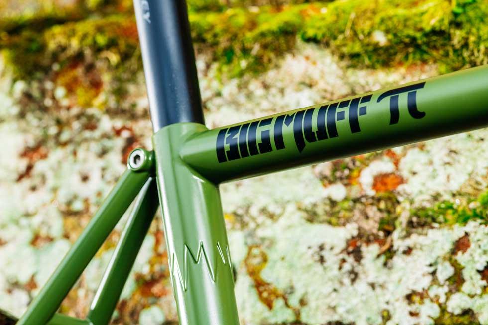 gravel-bike-crossley-metal-6