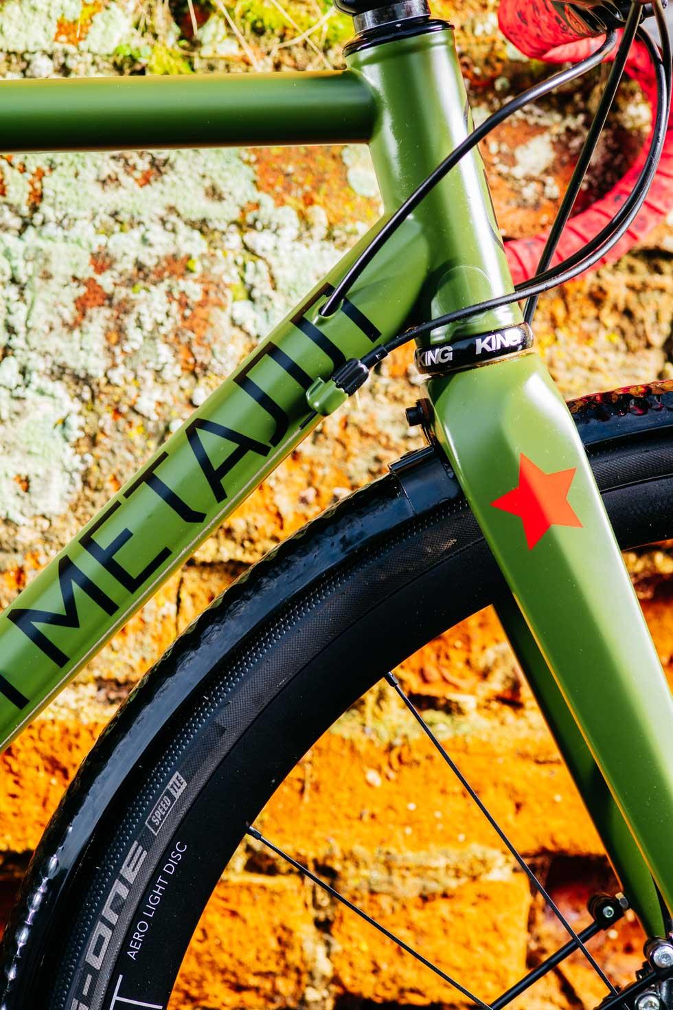 gravel-bike-crossley-metal-7
