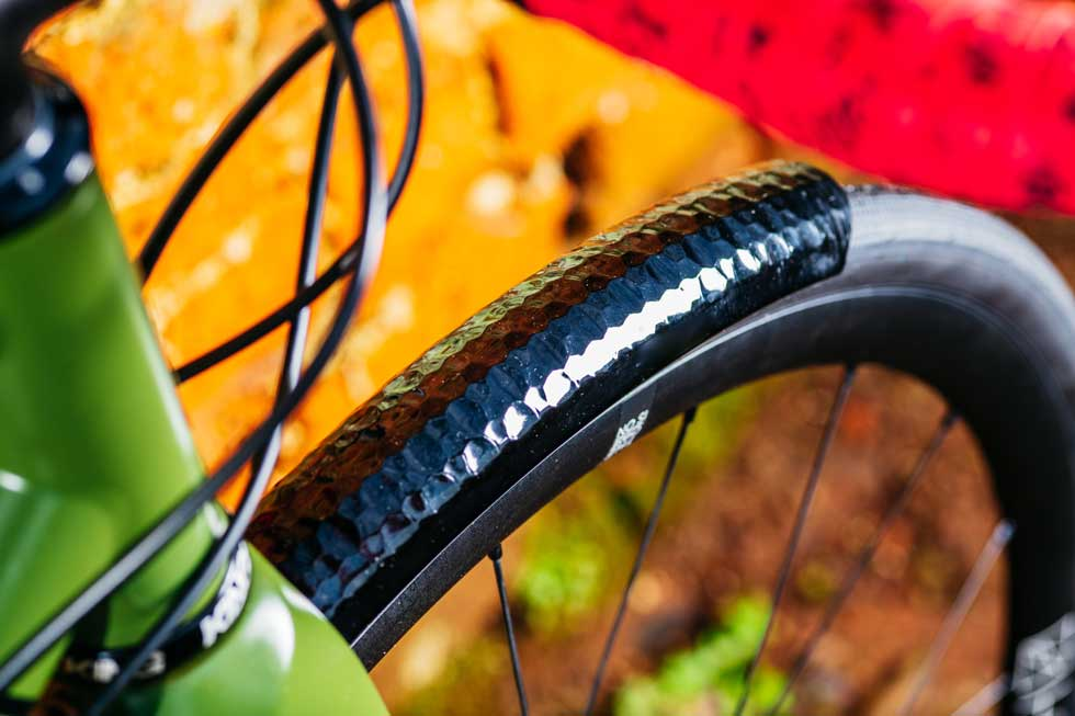 gravel-bike-crossley-metal-8
