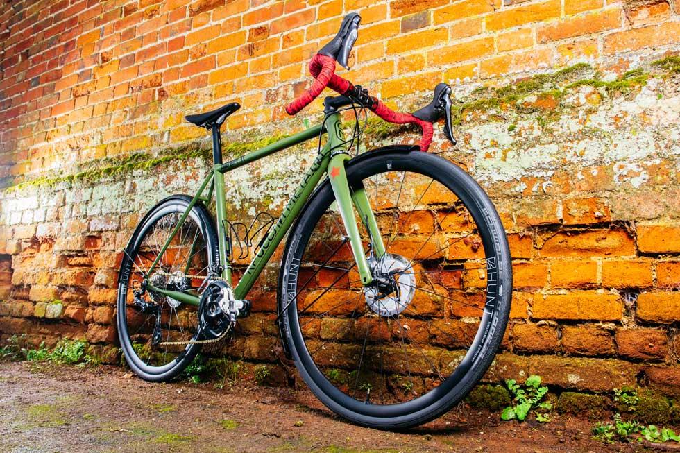 gravel-bike-crossley-metal-9