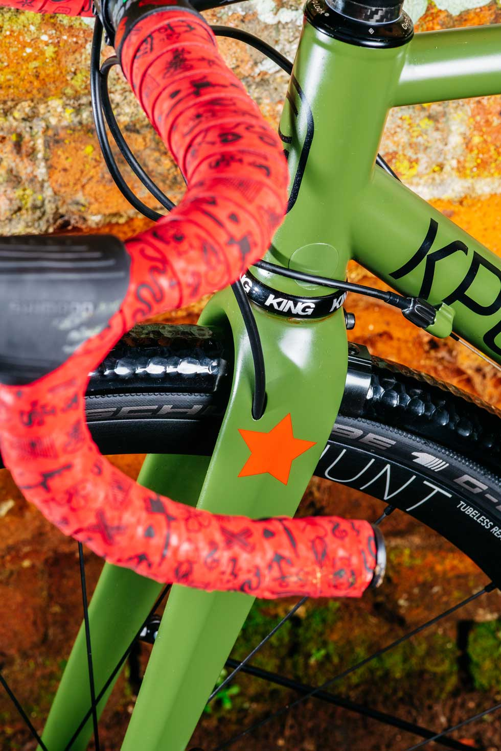 gravel-bike-crossley-metal