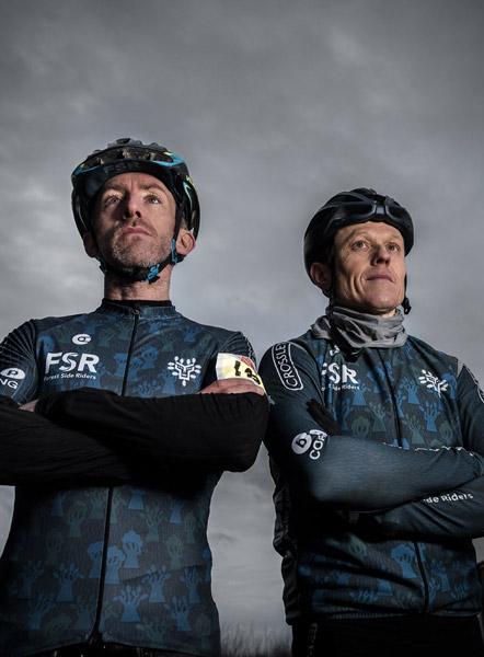 team-fsr-bike-team